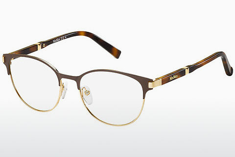 Occhiali design Max Mara MM 1254 D18