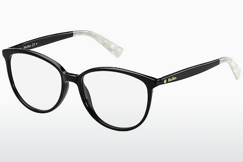 Occhiali design Max Mara MM 1256 807