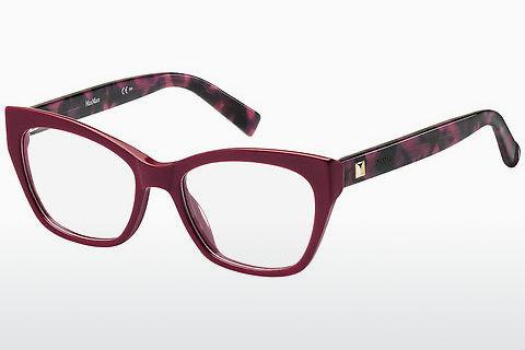 Occhiali design Max Mara MM 1299 GPL