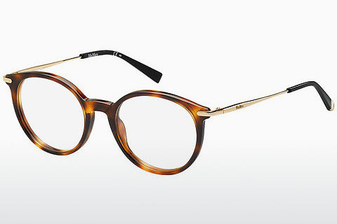 Occhiali design Max Mara MM 1303 581