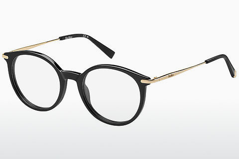 Occhiali design Max Mara MM 1303 807