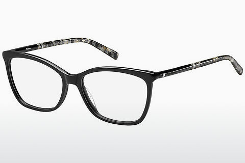 Occhiali design Max Mara MM 1305 1EI