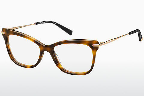 Occhiali design Max Mara MM 1309 581