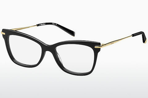 Occhiali design Max Mara MM 1309 807