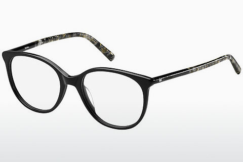 Occhiali design Max Mara MM 1312 1EO