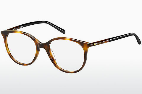 Occhiali design Max Mara MM 1312 581