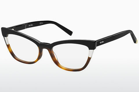 Occhiali design Max Mara MM 1327 WR7