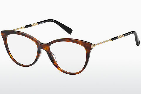 Occhiali design Max Mara MM 1332 0UC