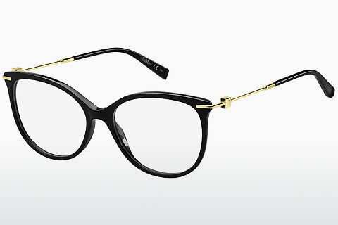 Occhiali design Max Mara MM 1353 807