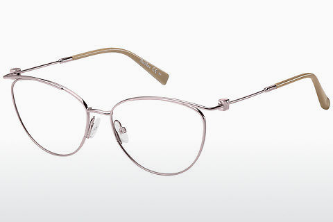 Occhiali design Max Mara MM 1354 35J