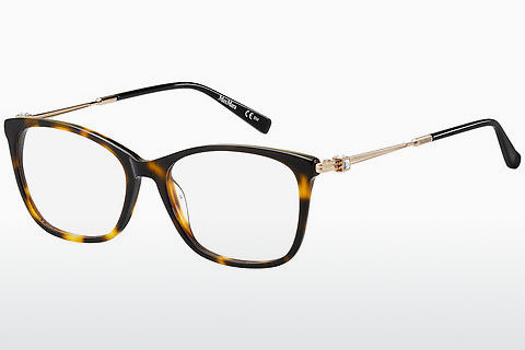 Occhiali design Max Mara MM 1356 086