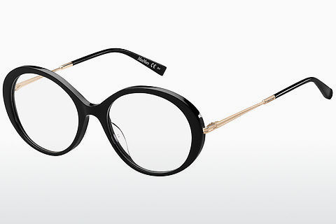 Occhiali design Max Mara MM 1357/G 807