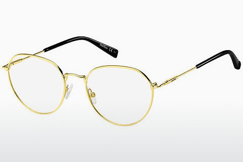 Occhiali design Max Mara MM 1369 000