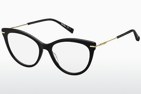 Occhiali design Max Mara MM 1372 807
