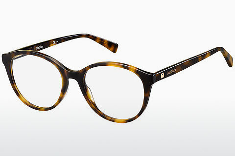 Occhiali design Max Mara MM 1391 086