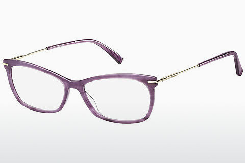 Occhiali design Max Mara MM 1394 7FF