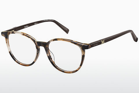 Occhiali design Max Mara MM 1410 WR9