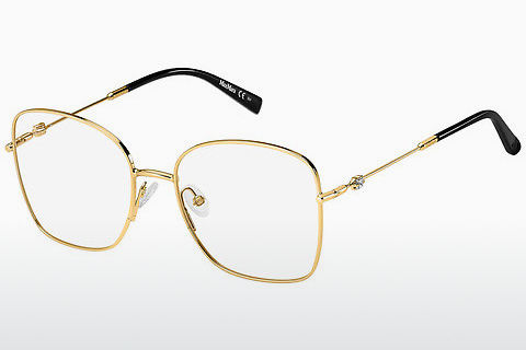 Occhiali design Max Mara MM 1416 000