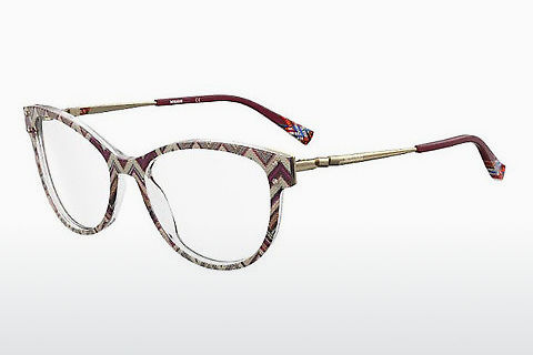 Occhiali design Missoni MIS 0027 5ND