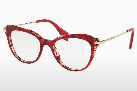 Occhiali design Miu Miu CORE COLLECTION (MU 01QV 1101O1)