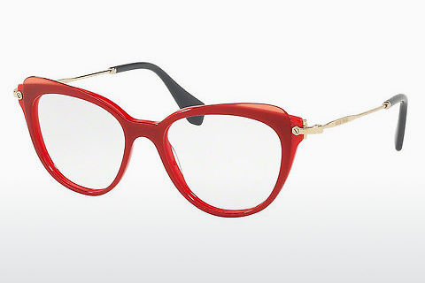 Occhiali design Miu Miu Core Collection (MU 01QV VX91O1)