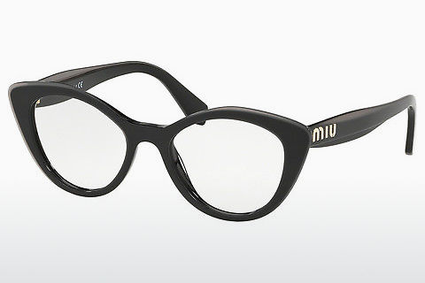 Occhiali design Miu Miu CORE COLLECTION (MU 01RV K9T1O1)