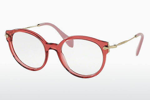 Occhiali design Miu Miu Core Collection (MU 04PV U681O1)
