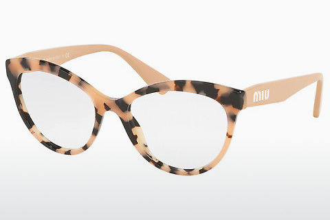 Occhiali design Miu Miu CORE COLLECTION (MU 04RV 07D1O1)
