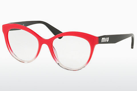 Occhiali design Miu Miu CORE COLLECTION (MU 04RV 1161O1)
