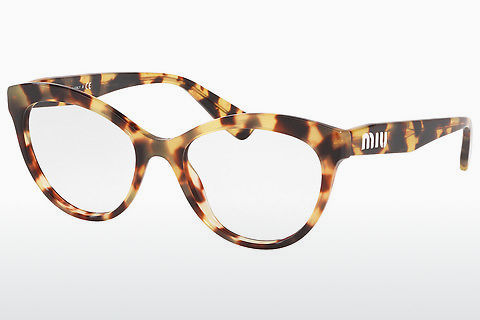Occhiali design Miu Miu CORE COLLECTION (MU 04RV 7S01O1)