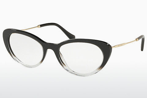 Occhiali design Miu Miu CORE COLLECTION (MU 05RV 1141O1)