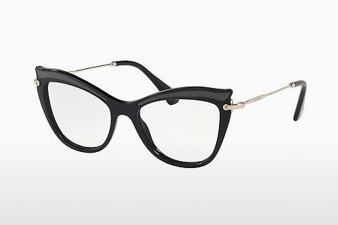Occhiali design Miu Miu Core Collection (MU 06PV VIE1O1)