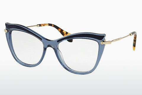 Occhiali design Miu Miu Core Collection (MU 06PV VIG1O1)