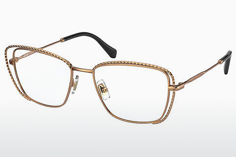 Occhiali design Miu Miu CORE COLLECTION (MU 50TV 7OE1O1)