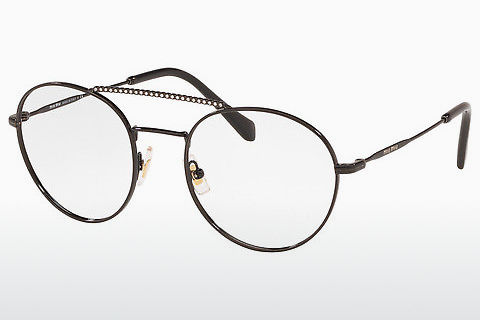 Occhiali design Miu Miu CORE COLLECTION (MU 51RV 1621O1)