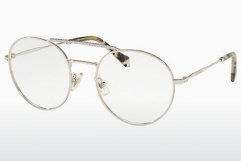 Occhiali design Miu Miu CORE COLLECTION (MU 51RV 1BC1O1)