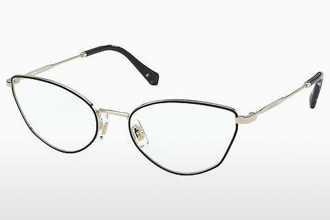 Occhiali design Miu Miu Core Collection (MU 51SV AAV1O1)