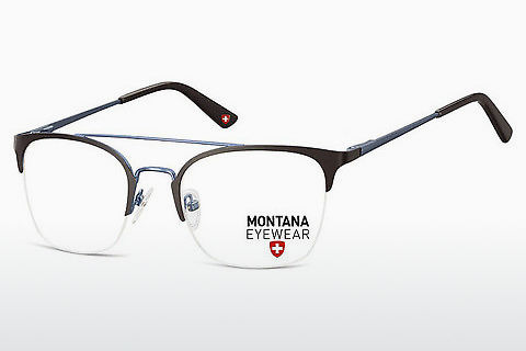 Occhiali design Montana MM601