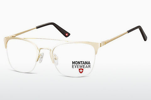 Occhiali design Montana MM601 E