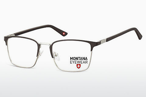 Occhiali design Montana MM602 A