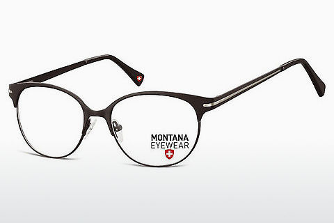 Occhiali design Montana MM603