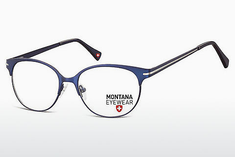 Occhiali design Montana MM603 B