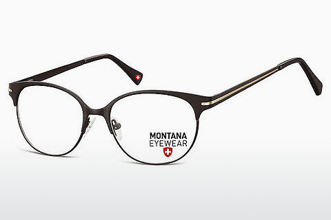 Occhiali design Montana MM603 D