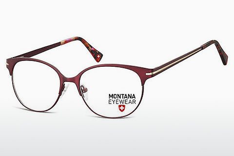 Occhiali design Montana MM603 E