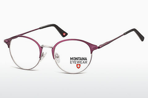 Occhiali design Montana MM605 E