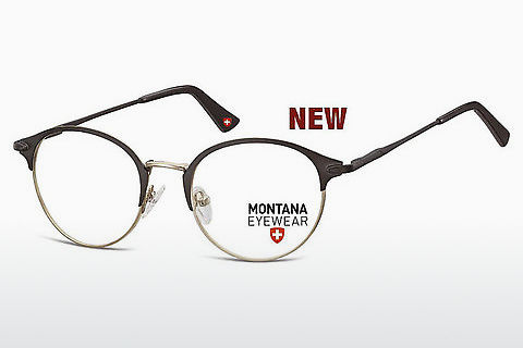 Occhiali design Montana MM605 F