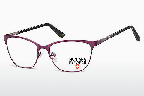 Occhiali design Montana MM606 G