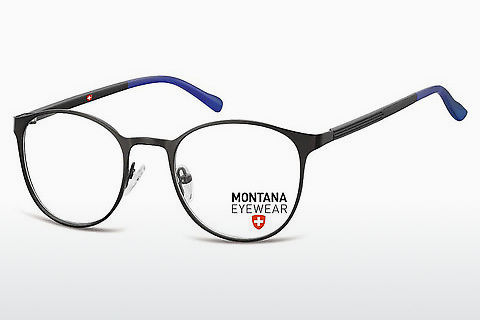 Occhiali design Montana MM607 A