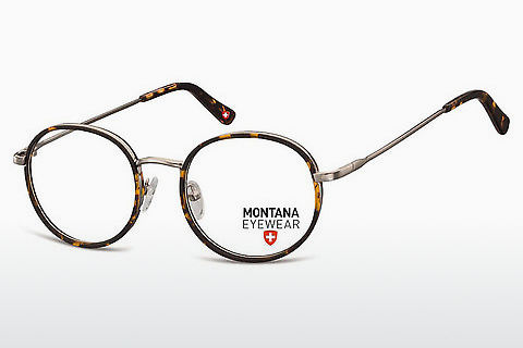 Occhiali design Montana MM608