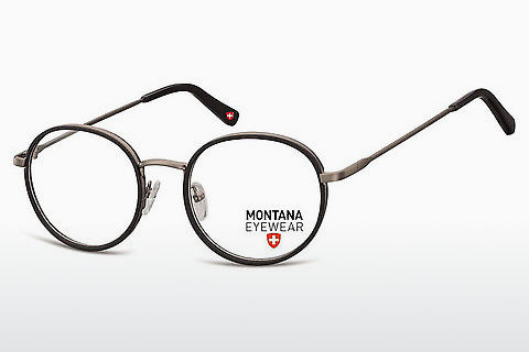Occhiali design Montana MM608 C